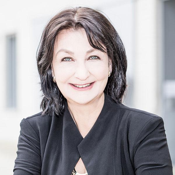 RAin Sabine Schittko