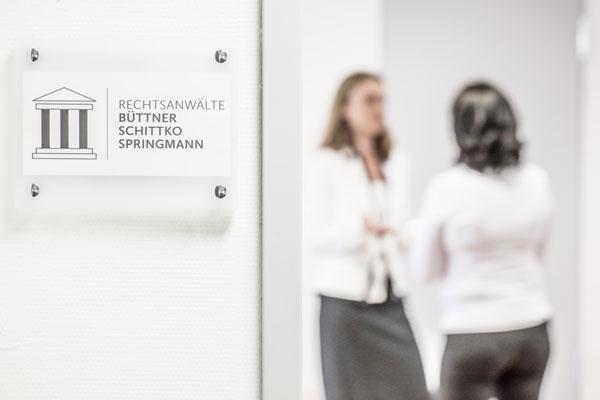Kanzlei Sabine Schittko