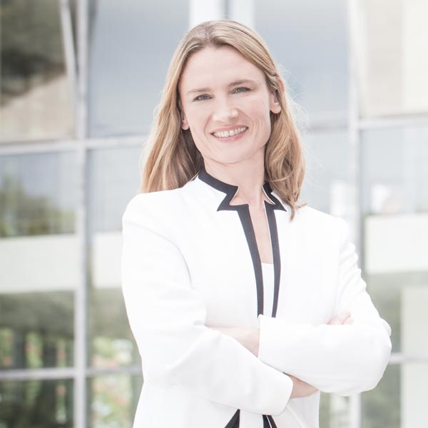 RAin Annabell Sybille Büttner