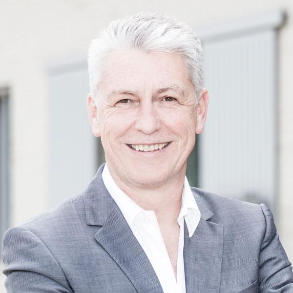 RA Peter E. Springmann